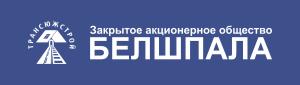 лого_2