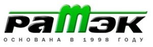 logo_ratek